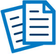 reports library icon
