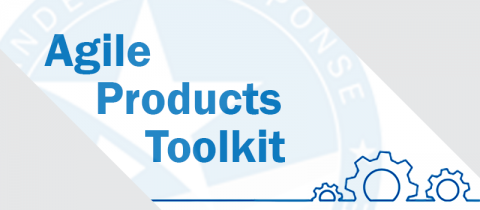 Agile Products Toolkit